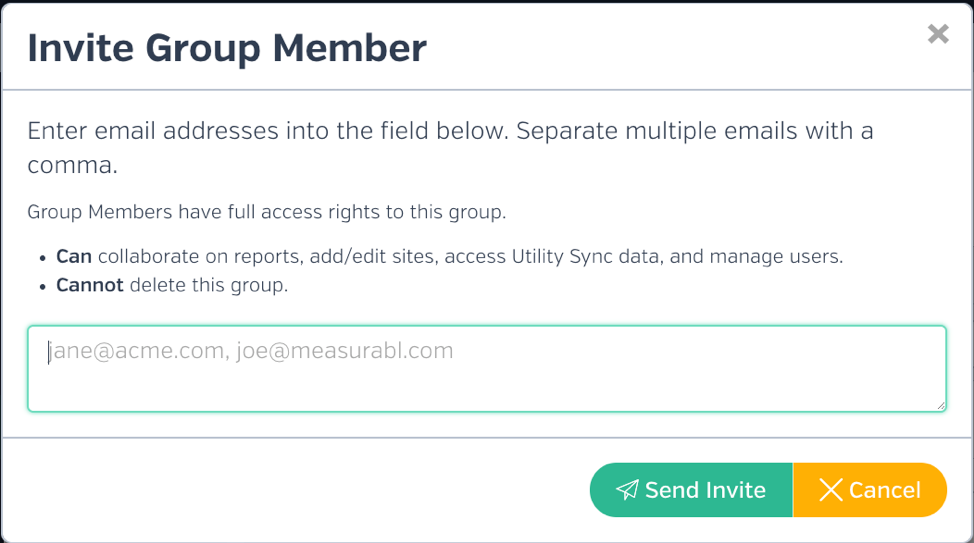 Invite_Group_Member.png